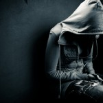 Depression linked to forgetfulness