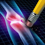 Discover the Secret to Joint Pain Relief