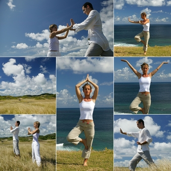 tai chi benefits