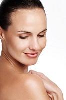 woman-smooth-skin