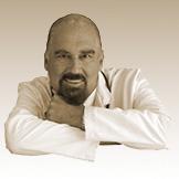 Keith Scott-Mumby, MD
