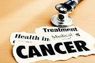 cancer_treatment_words