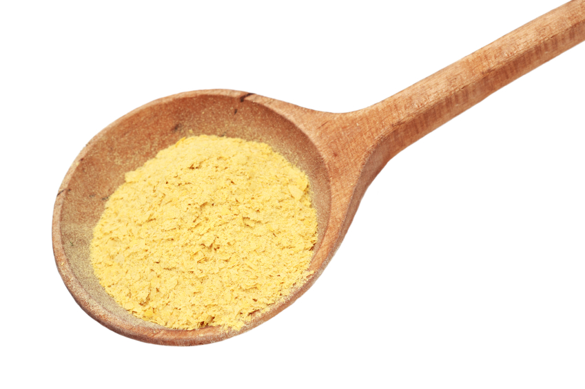 Fact or Myth: Is Nutritional Yeast