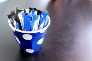 sugar-packets_medium