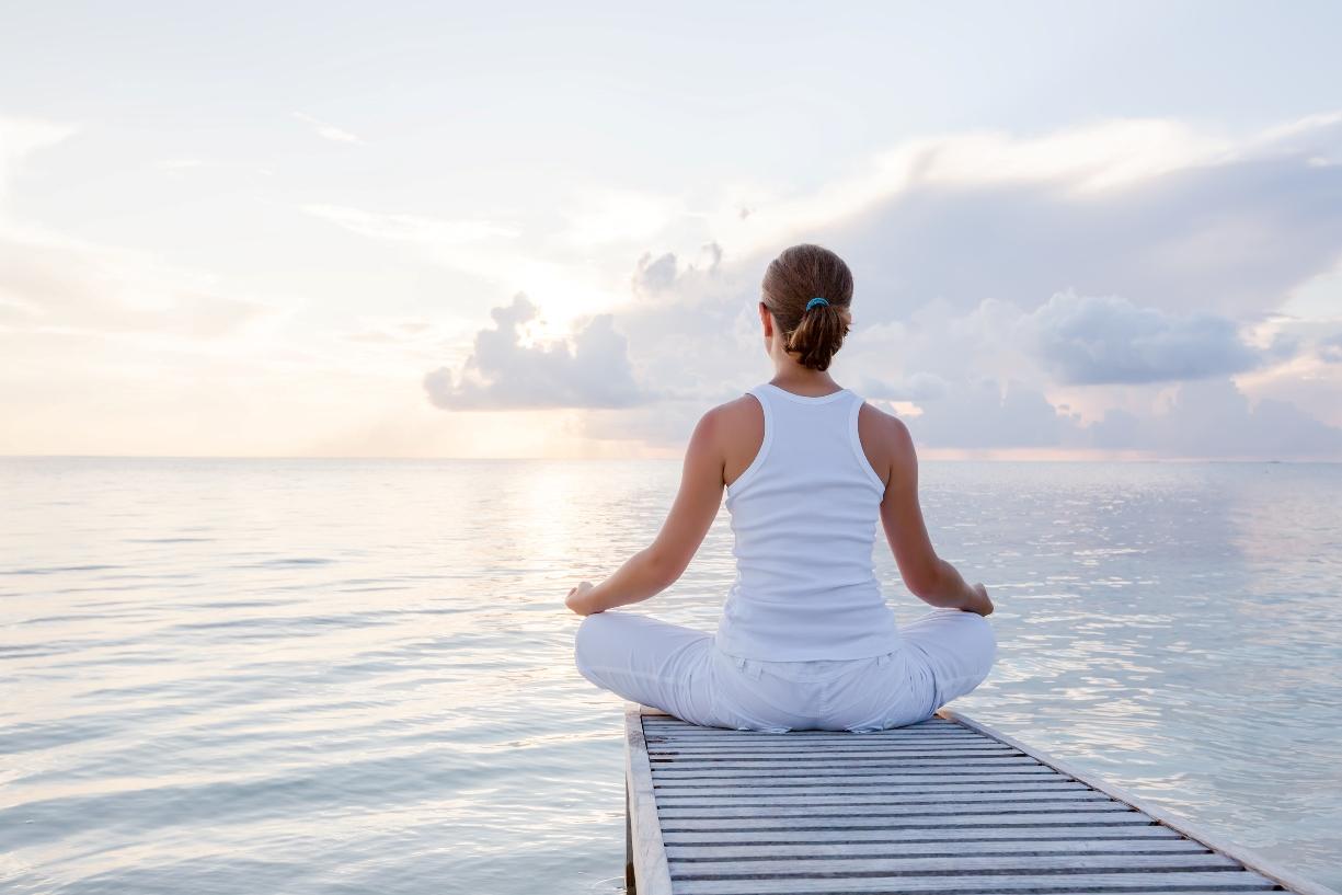 yoga_medium