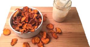 sweet-potato-chips-with-vegan-aioli_facebook