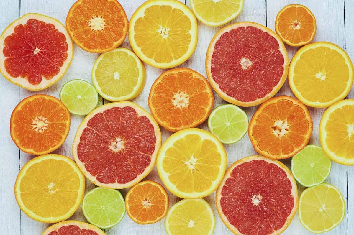 citrus-fruits_medium