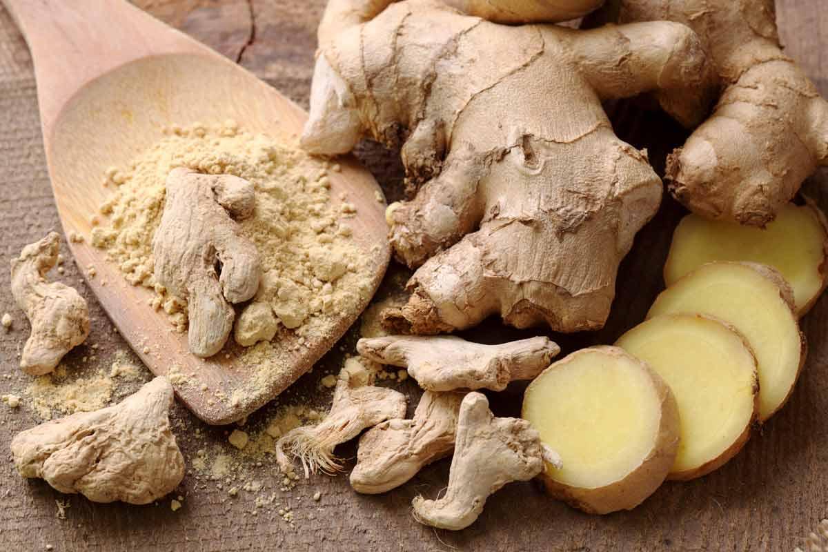 food-ginger_medium