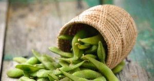 soy-beans_facebook