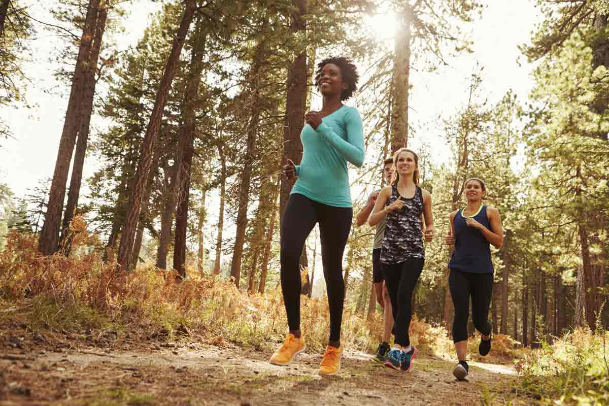 adults-running-forest_mediu