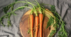 carrots-cuttingboard_facebo