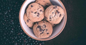 cookies_facebook
