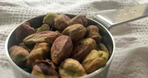 pistachio-meats_facebook