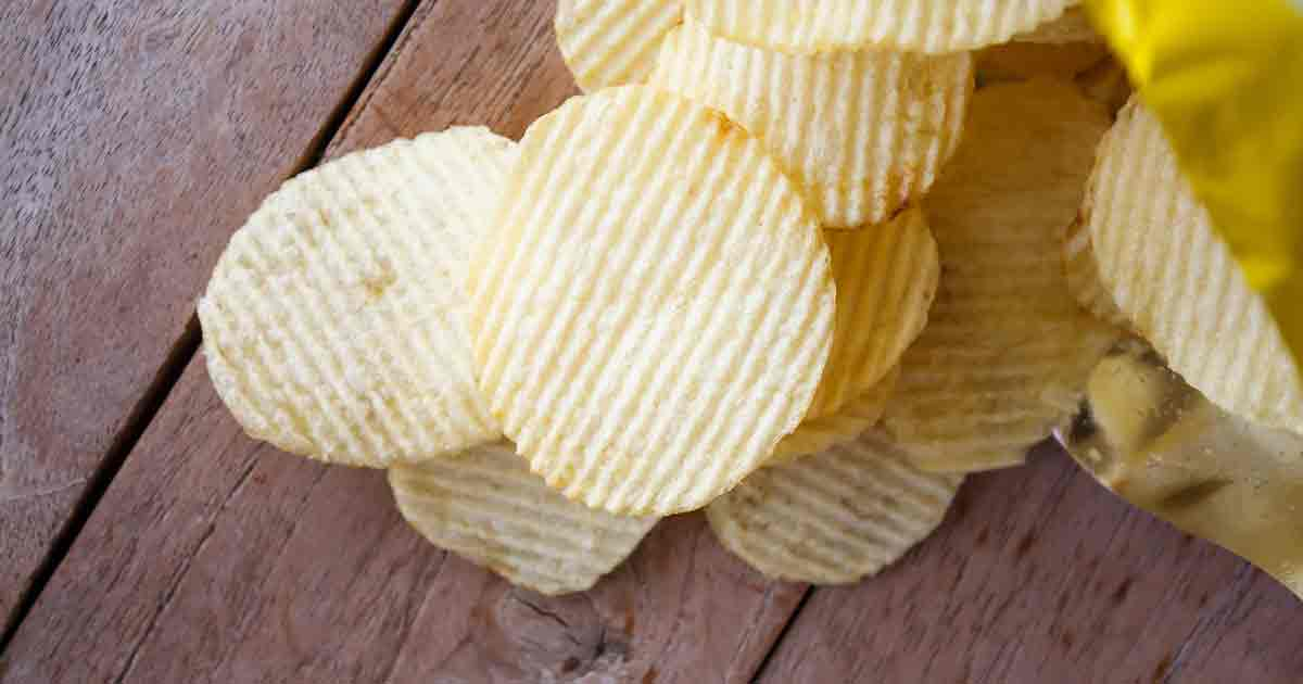 potato-chips_facebook