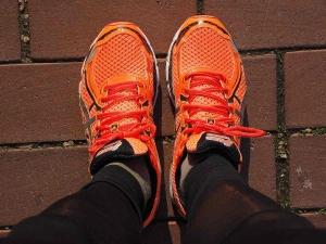 running-shoes_medium