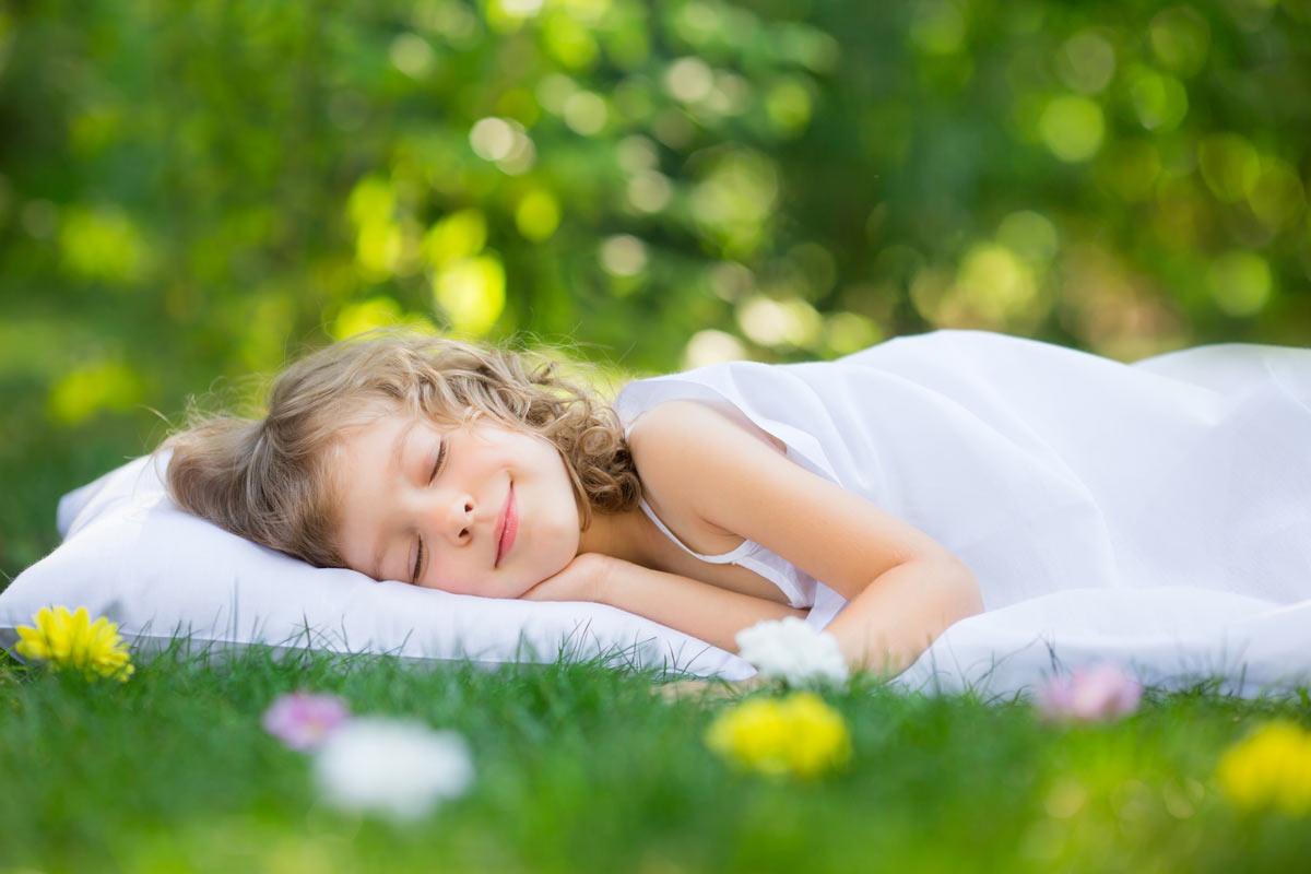 sleeping-child_medium