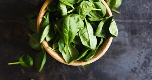 spinach-bowl_facebook