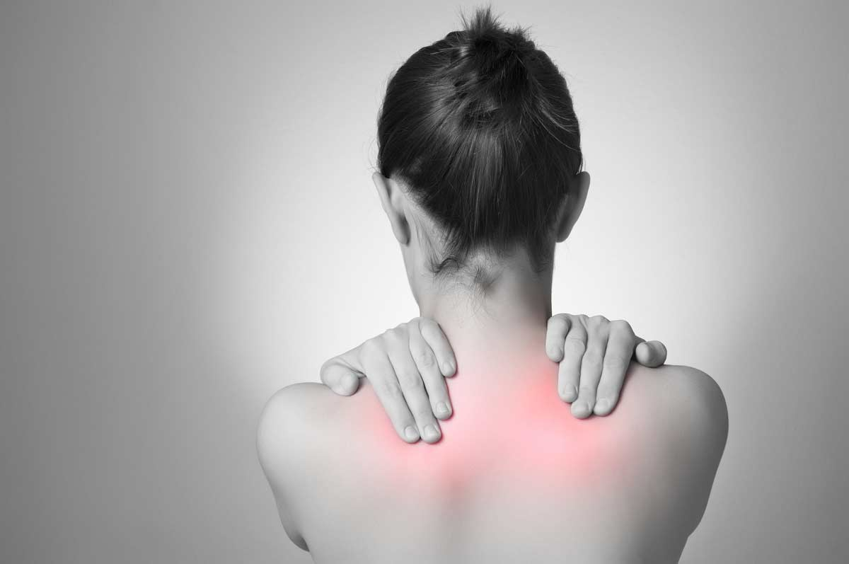 woman-back-pain_medium