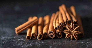 cinnamon-sticks_facebook