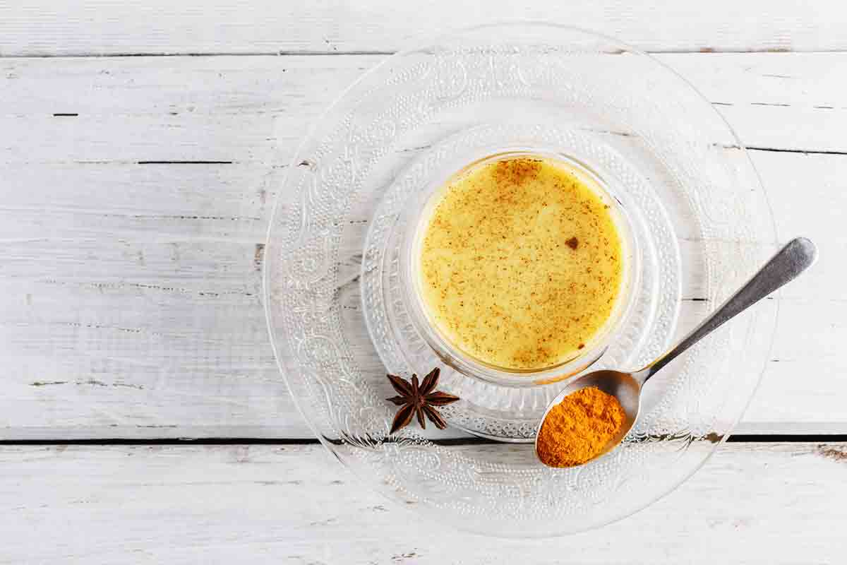 tumeric-latte-cinnamon_medi