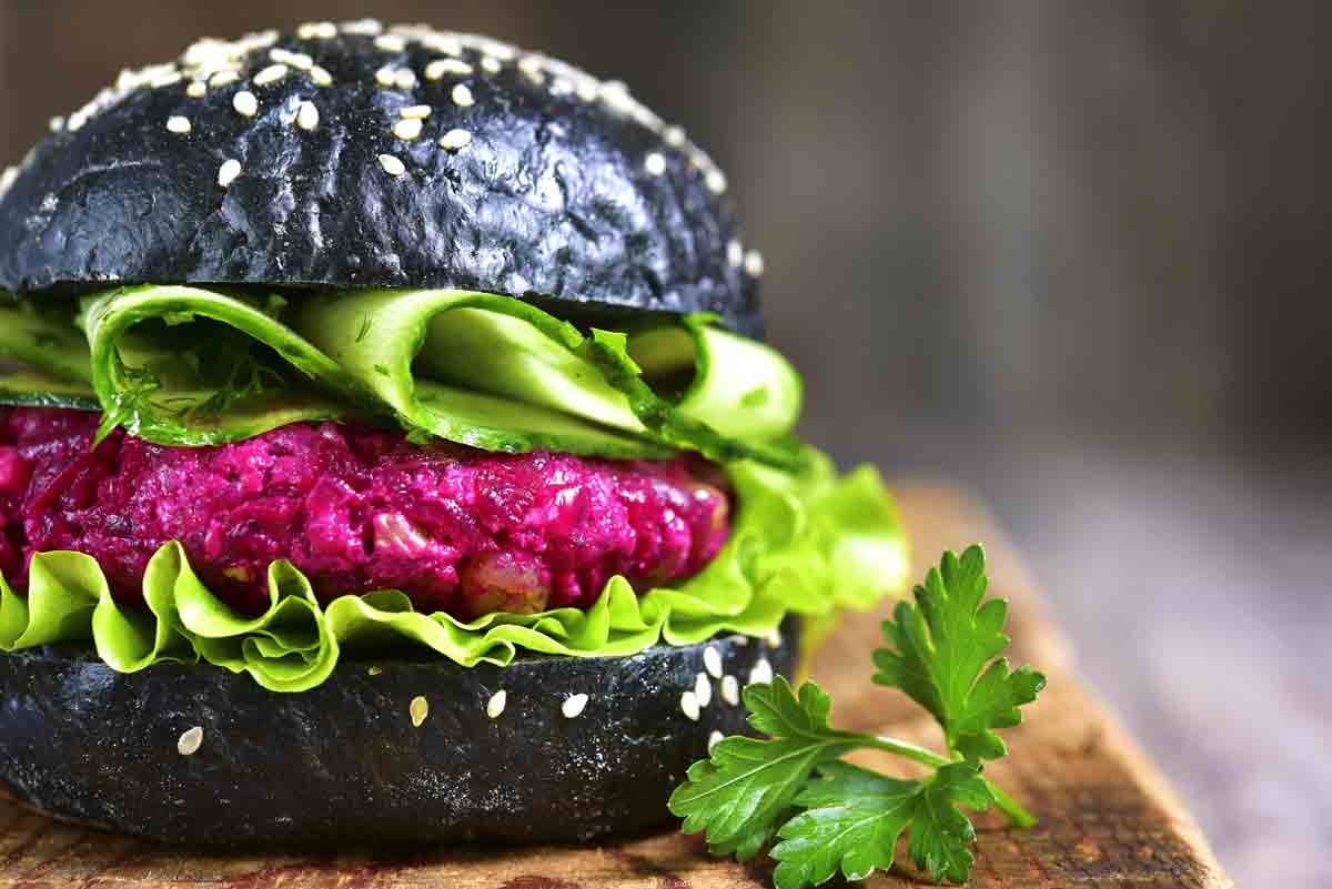 vegan-black-burger_medium