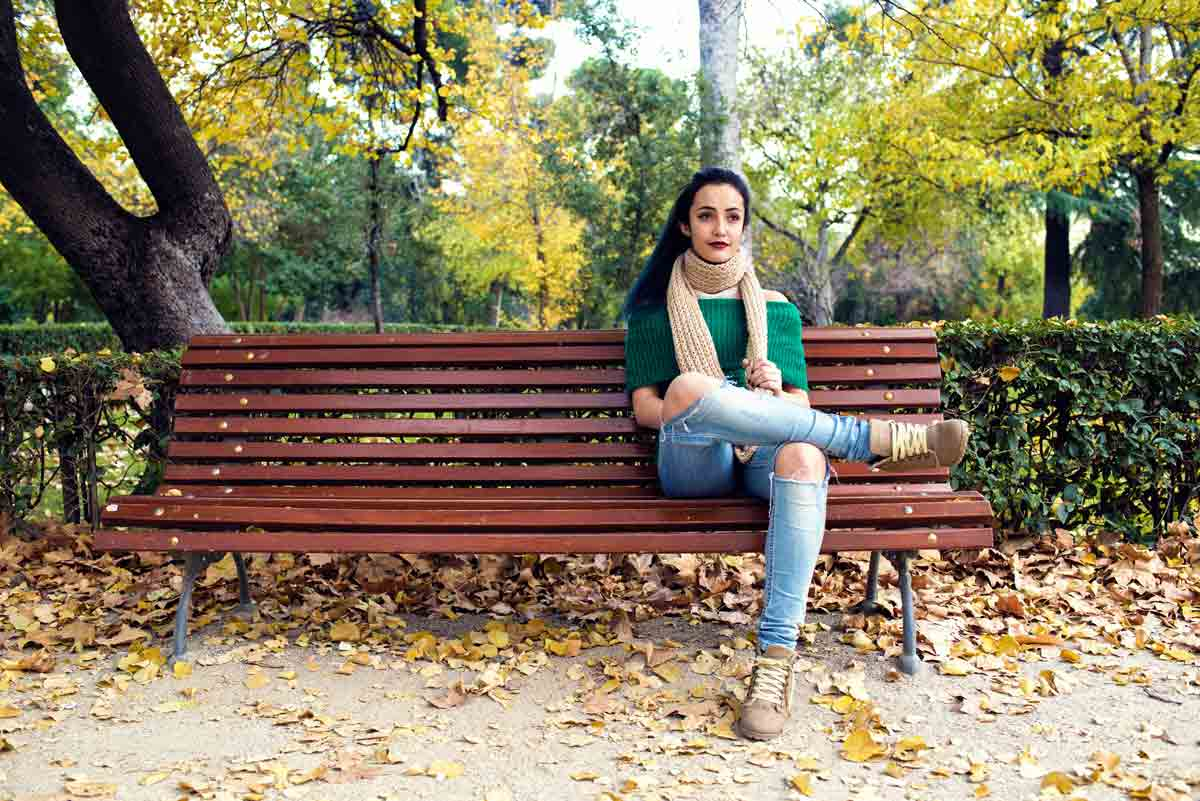 woman-sitting-parkbench_med