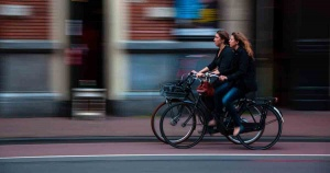 women-biking_facebook