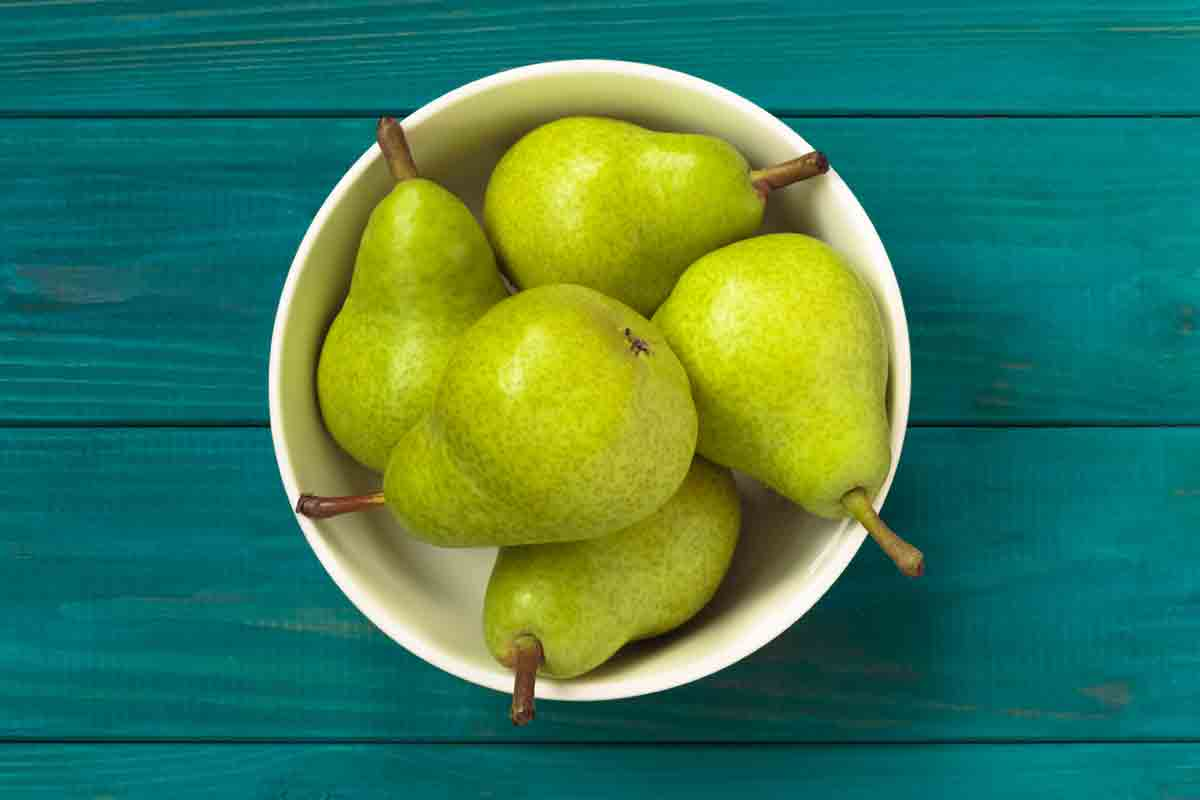 green-pears_medium