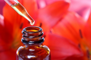 How To Make Your Own Anti Aging Serum At Home In Less Than A